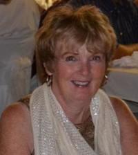 Marguerite Chisholm-Barker  19462018 avis de deces  NecroCanada