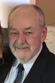 Merle Newell  2018 avis de deces  NecroCanada