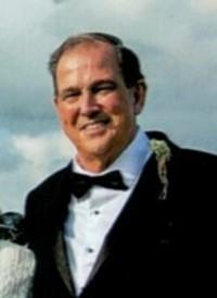 Normand Dion  1951  2018 (67 ans) avis de deces  NecroCanada