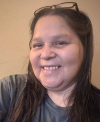 Stacey Myra Martin  2018 avis de deces  NecroCanada