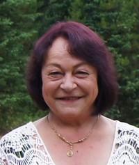 Teena Marie HINGLEY  May 23 1960  December 23 2018 (age 58) avis de deces  NecroCanada