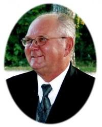 Vaughn Phillip Boone  19482018 avis de deces  NecroCanada