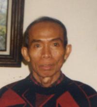 Alfonso Santos Olipani  March 5 1928  December 21 2018 (age 90) avis de deces  NecroCanada