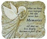 Carol Anne Bedford  2018 avis de deces  NecroCanada