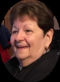Jackalynn Patricia