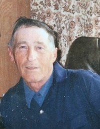Joe Romick  August 3 1933  December 24 2018 (age 85) avis de deces  NecroCanada