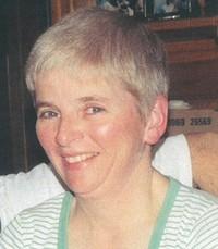 Margaret Louise Spalding Macklem  September 12 1948 –
