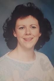 Pamela Jean Roslyn Bell  2018 avis de deces  NecroCanada