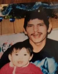 Scott Dumais  July 20 1965  December 22 2018 (age 53) avis de deces  NecroCanada