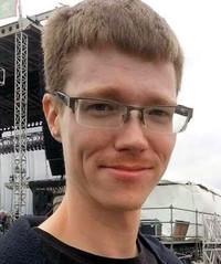 Scott Jonathon Martin  2018 avis de deces  NecroCanada
