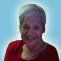 Carmen Morrissette  2018 avis de deces  NecroCanada
