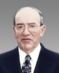 Ernest Boucher  19212018 avis de deces  NecroCanada
