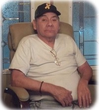 George VanEvery  2018 avis de deces  NecroCanada