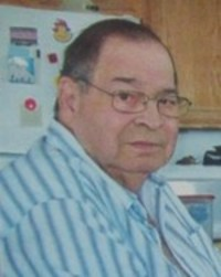 Gilles Legault  1943  2018 (75 ans) avis de deces  NecroCanada