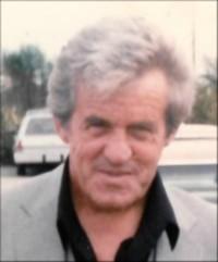 PETIT Raymond  1933  2018 avis de deces  NecroCanada