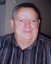 Paul Fournier  24 décembre 2018 avis de deces  NecroCanada