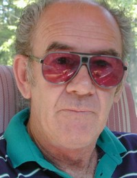 Alastair Leclair  February 5 1943  December 22 2018 (age 75) avis de deces  NecroCanada