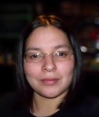 Bernice Marie Nicholas  19832018 avis de deces  NecroCanada
