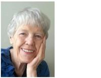 Beverly Beauchamp nee Gibbon  2018 avis de deces  NecroCanada