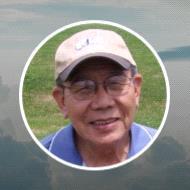 Bo Hyon Youn  2018 avis de deces  NecroCanada