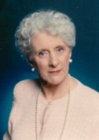 COLLETTE NeE LARRIVeE Lise  1929  2018 avis de deces  NecroCanada