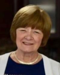 Carol Ann Hatfield  September 14 1946  December 24 2018 (age 72) avis de deces  NecroCanada