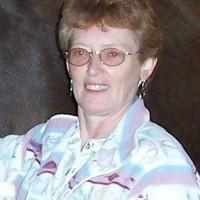 Dianna Catherine Whaling  January 16 1947  December 25 2018 (age 71) avis de deces  NecroCanada
