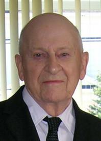 Donald Edwin Inder  June 30 1927  December 25 2018 (age 91) avis de deces  NecroCanada