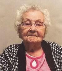 Dora Blahyi  February 15 1919 –