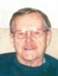 Douglas Hull  April 28 1936  December 25 2018 (age 82) avis de deces  NecroCanada