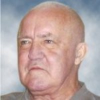 Gilles Hudon 1940-2018  2018 avis de deces  NecroCanada