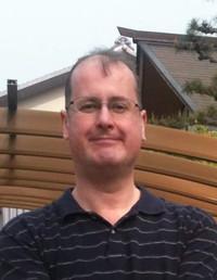 Graham Davies  May 6 1966  December 23 2018 (age 52) avis de deces  NecroCanada