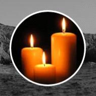 Harry Jr Philip Davis  2018 avis de deces  NecroCanada