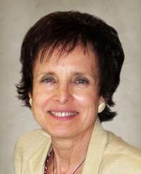 Helene Lambert  1948  2018 (70 ans) avis de deces  NecroCanada