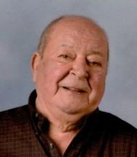 Hermano Pereira Damaso  December 2 1939 –