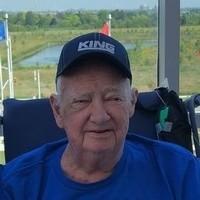 James Alexander Jim Mackie  July 27 1932  December 26 2018 avis de deces  NecroCanada
