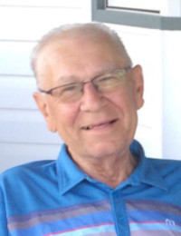 James Joseph Keller  April 12 1949  December 24 2018 avis de deces  NecroCanada