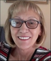 MORIN Claudette  1949  2018 avis de deces  NecroCanada
