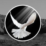 Maria Eliana Munoz Rivera  2018 avis de deces  NecroCanada