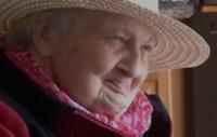Marna Marie Lethbridge  2018 avis de deces  NecroCanada