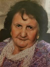 Mary Bernice Morrow DEri  May 30 1942  December 25 2018 (age 76) avis de deces  NecroCanada