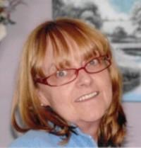 OUELLETTE Diane  1952  2018 avis de deces  NecroCanada