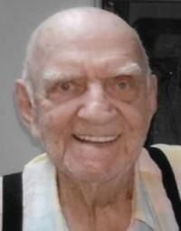 PAQUETTE Jean-Paul  1926  2018 avis de deces  NecroCanada