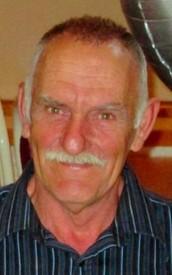 Paul CHEVARIE 1951-2018 avis de deces  NecroCanada