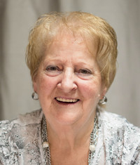 Potvin Veillette Rita  24 décembre 2018 avis de deces  NecroCanada