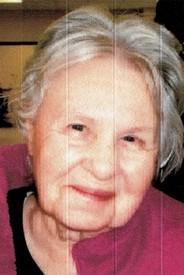 Rose-Ange Giroux Denis  20 février 1935  20 décembre 2018 avis de deces  NecroCanada