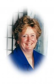 Sandra Faye Petitpas  19482018 avis de deces  NecroCanada