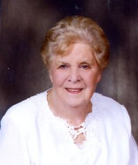 Shirley Fern Brook  October 19 1924  December 24 2018 (age 94) avis de deces  NecroCanada