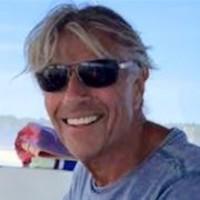 Stephen Irving Lassman  Tuesday December 25 2018 avis de deces  NecroCanada