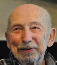 Victor Pashuk  July 23 1928 –